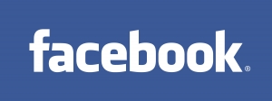 Login ke facebook